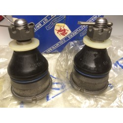 OPEL BALL JOINT