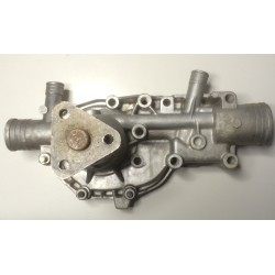 RENAULT R16 water pump