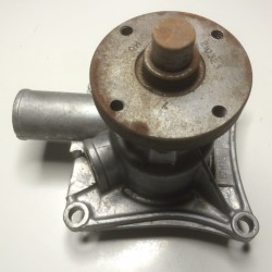 vauxhall viva water pump