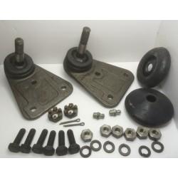 SIMCA 1000 kit suspension...