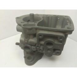 Carburateur SOLEX 32 PICB...