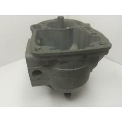Carburateur Borgward