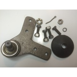 FORD Taunus P4 lower ball...