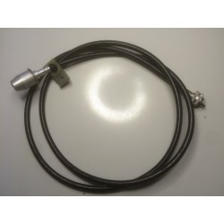 VOLVO 444 cable de compteur