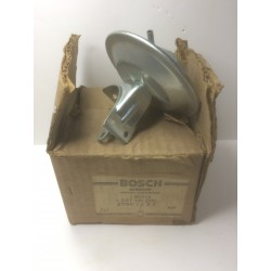 VW vacuum canister BOSCH NOS