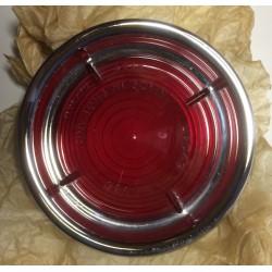 LUCAS L539 574250 Feu rouge...