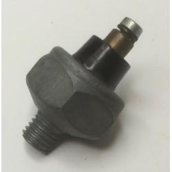 Öldruckschalter M10x1,5