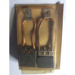 BOSCH 1107014116 Generator...