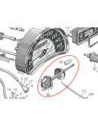bmw 501/502 Blinkerschalter