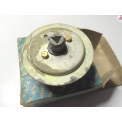 LUCAS 323785 Interrupteur