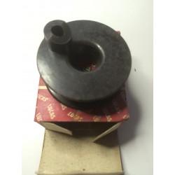 LUCAS 454496 slip ring magneto