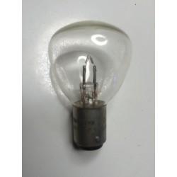 Bulb Philips 6V 50W BA15d