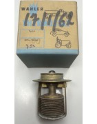 Thermostat VOLVO 444 544