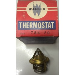Thermostat  FORD Taunus