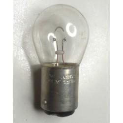 Ampoule Philips 6V 15W BA15d