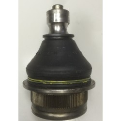 AUDI Lower ball joints...