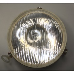 SIMCA 1000 Headlight SEV...