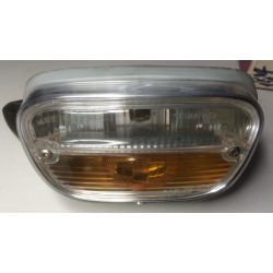 Peugeot 404 Seima 417 Light...