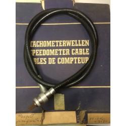 RENAULT Juvaquatre cable de...