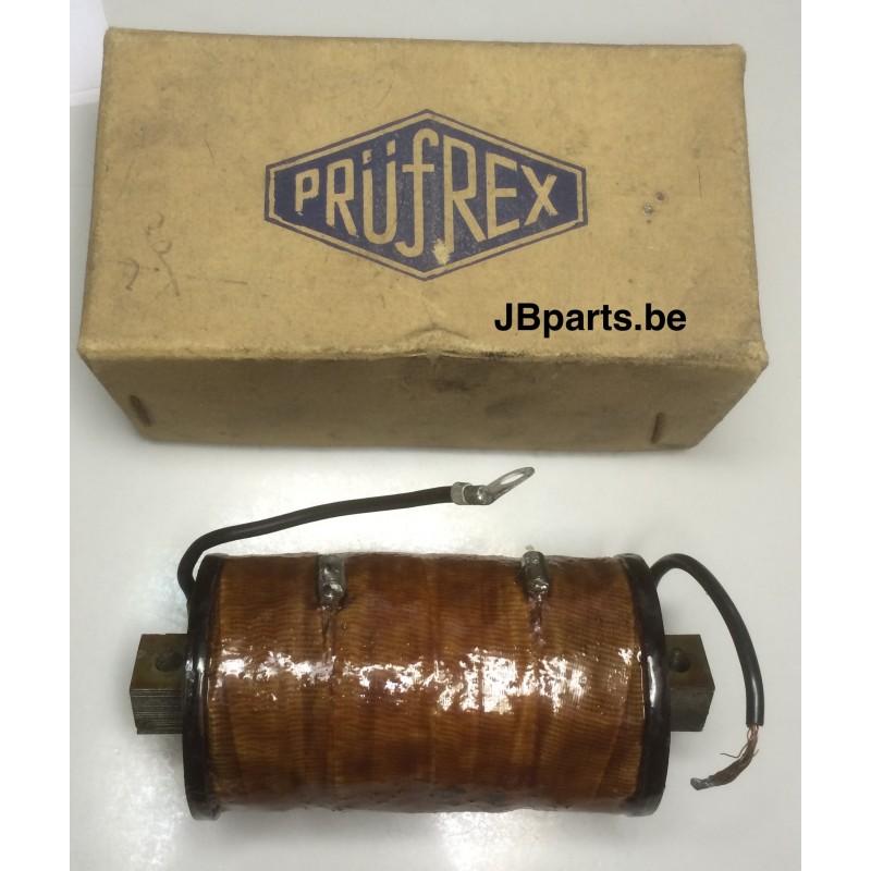 prufrex noris coil