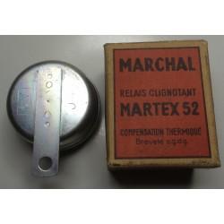 marchal martex 52