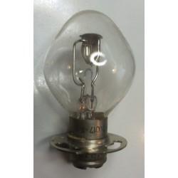 Bulb 6V 35/35W P30d